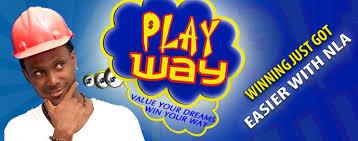 Grenada Playway Chart National Lotteries Authority