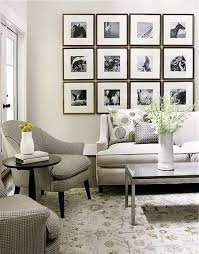 Neutral Color For Living Room 20 Best Living Room Paint And Colour Schemes 18543 House Neutral