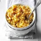 best ever macaroni and cheese
