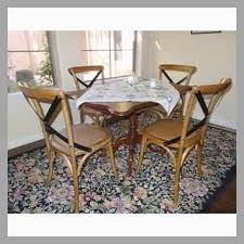 trieste windsor country style dining chairs great dining chairs ergonomic country style dining chairs design of post