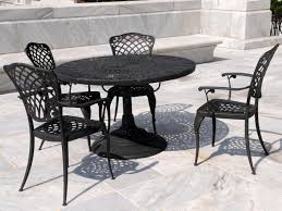 large size of patios patios bunnings my patio design patios patios bunnings my