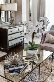 Living Room Table Decor 25 Best Ideas About Glass Coffee Tables On Pinterest Coffee