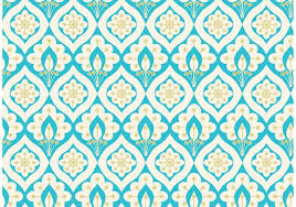 Peacock Pattern Gorgeous Vector Abstract Peacock Seamless Pattern Download Free Vector Art