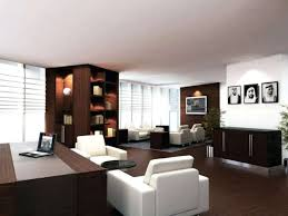 modern executive office design. Astonishing Charming Modern Executive Office Design Ideas Luxury Small Contemporary
