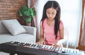 Wenn allerdings alle tasten weiß wären, könnte man die. Klaviertastatur Einfach Erklart Fur Anfanger Musikmachen