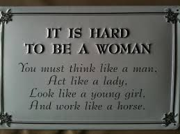 Quotes About Being A Woman Awesome Being A Woman Quote