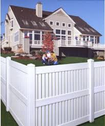 vinyl fence designs. Delighful Fence Vinyl Fencing Designs Intended Fence