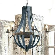rustic foyer lighting rustic foyer lighting foyer pendant lighting