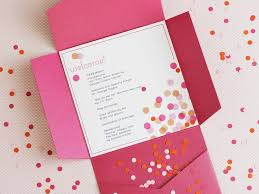sample wedding program wording wedding programs wedding program wording
