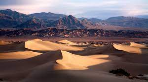 The Ultimate Death Valley National Park ...