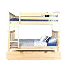 wooden bunk bed with trundle solid wood bunk bed with trundle bed wooden bunk beds with wooden bunk bed with trundle