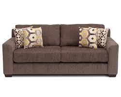 Inverness Sofa Furniture Row
