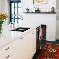 e design ikea kitchen plan