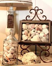 beach decor diy aloin info aloin info