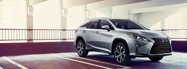 Lexus Suv Size Chart 2019 Lexus Rx 350 For Sale Near Schererville In