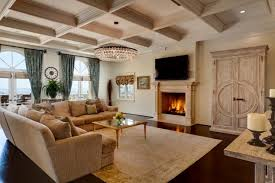 traditional family room furniture. 15 timeless traditional family room designs your will enjoy furniture s