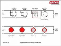 beautiful schecter diamond series wiring diagram wiring diagram Schecter Bass Wiring Diagram schecter diamond series wiring diagram luxury schecter damien wiring diagram schecter bass manual beautiful schecter diamond