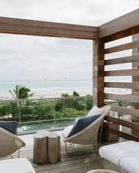 40 Hotel South Beach Miami Beach Florida USA Hotel Review Enchanting Miami Home Design Exterior