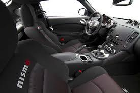 Nissan 370Z NISMO Review | Autofluence