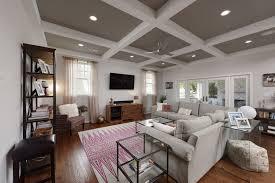 Home Remodeling Northern Virginia Set Unique Design Inspiration