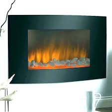 vented propane fireplace direct