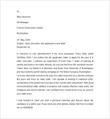 Resume CV Cover Letter  inside sales representative cover letter     Pinterest