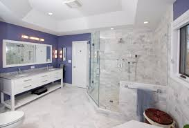 Bathroom Remodeling Cost How To Redo A Bathroom - Bathroom remodelling cost