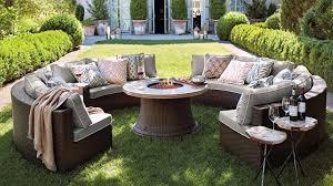 Patio Furniture And Its Benefits – Decorifusta