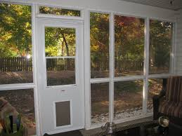image of screen porch window inserts ideas