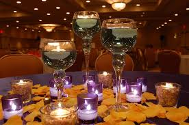 business home large wine glass centerpiece ideas business home with rh yugteatr org large wine plastic centerpiece
