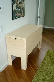 and the ecofriendly furniture has been featured by leaders in sustainability earth friendly e83 furniture
