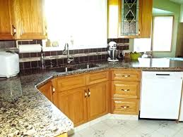 laminate countertop burn repair kitchen repair medium size of burn repair laminate repair kit home depot