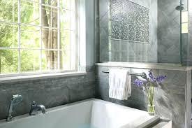 bathtub and surround bathtub surround tile patterns bathroom ideas bath surround trim bathtub and surround bathtub surround tile