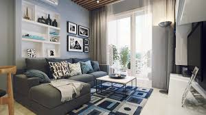 apartment living room decorating ideas pictures. Small Open Plan Home Interiors Apartment Living Room Decorating Ideas Pictures