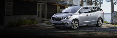 2018 kia minivan. plain kia on 2018 kia minivan