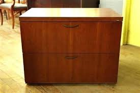 two drawer wood file cabinet. Office Depot File Cabinet Wood Cabinets Small Images Of Cherry Filing Two Drawer K