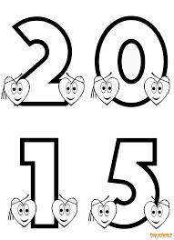 Calendriers 2015 Imprimer Par Mois Janvier F Vrier Mars Avril