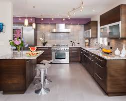 contemporary kitchen floor tile designs. edgy-contemporary-kitchen-by-creative-design-construction amazing range of contemporary kitchen floor tile designs