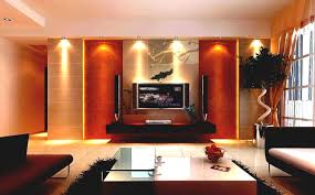 Tv Shelf Design India Tv Unit Design For Small Living Room In India Thepartycom