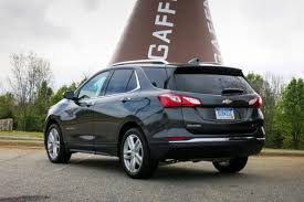 2018 chevrolet equinox pictures. simple 2018 2018 chevrolet equinox our view on chevrolet equinox pictures i