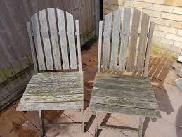 garden furniture paint which is best