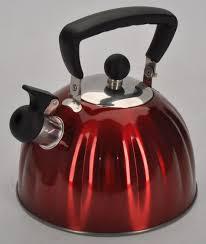 "<b>Чайник Regent Inox</b> ""<b>Promo</b> (Regent Inox)"", 2,5 л — купить в ..."