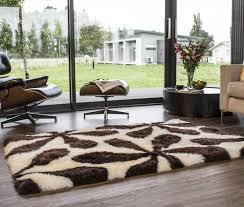 wonderful shsa stunning area rugs on sheepskin area rug friends4you in sheepskin area rugs ordinary