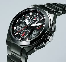 watches for men fashion for you seiko watches for men
