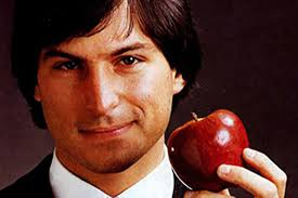 steve jobs essays fantasy keynote shows how steve jobs would have  steve jobs and the seven rules of success