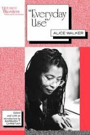 everyday use everyday use alice walker short story jpg