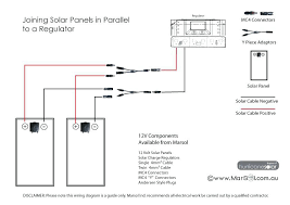 wiring diagram for solar panels on a caravan wiring diagram for RV Solar Wiring-Diagram solar panel wiring wiring diagram pro wiring diagram for caravan solar panel with anderson plug from