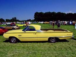 265 best mercury images on pinterest mercury cars, cars 1963 Marauder Wiring Help Ford Muscle Forums 265 best mercury images on pinterest mercury cars, cars motorcycles and lincoln