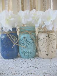 Decorated Mason Jars For Sale Rustic wedding decorations mason jars new sale 100 pint mason jars 67