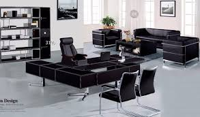 classic office design. classic office desk design suppliers and manufacturers at alibabacom